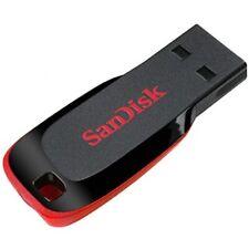 SanDisk 128GB Ultra Chiavetta USB FLASH DRIVE PENNA sdddc 2 TIPO C OTG Pollice 150MB//s