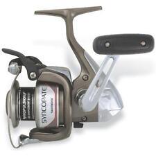 Shimano Reel Syncopate 4000FG Spinning FG 4000 Fishing Reel Quickfire SC4000FG