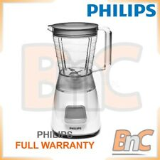 The socket Philips Blender HR2052 / 00 350W Electric Mixer Smoothie Maker