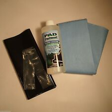 Dampp Chaser Piano Humidifier Pads/Treatment Pack