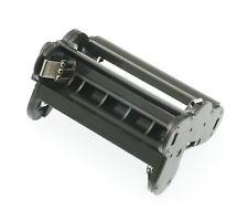 D-BH109 Battery Holder For PENTAX K-500 K500 K-50 K50 K-30 K30 KR K-r K-bh109