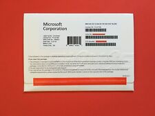 Microsoft Windows Server 2019 Standard 64bit Edition -16Core - Brand New