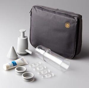 APOLLO™ PowerX Vacuum Erection Device, Penis Pump, Impotence Aid