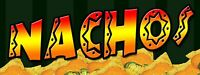 "Nachos Banner 18""x48""Free Shipping & Customization, Ready to Hang!"
