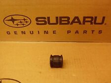 Genuine OEM Subaru Impreza Rear Link Bushing 2002 - 2007 (20251AA040)