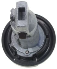 Ignition Lock Cylinder ACDelco Pro D1498G
