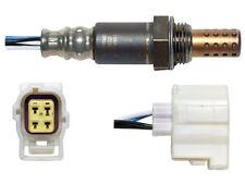 DENSO 234-4412 Oxygen Sensor