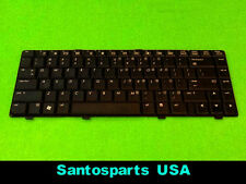 **ORIGINAL** HP DV6000 DV6500 DV6700 DV6800 441427-001 KEYBOARD => BLACK