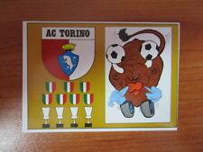 Figurina Scudetto Calciatori Torino Ed. Edis 1977/78