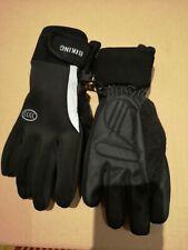 günstig kaufen wie man wählt außergewöhnliche Farbpalette Handschuhe & Fäustlinge in Stil:Fahrradhandschuhe, Marke ...