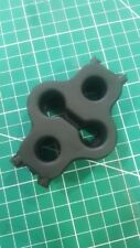PEUGEOT 307 hatchback , sw and cc version exhaust rubber mount hanger upto 2016