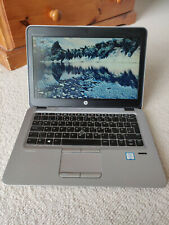 HP Elitebook 820 G3 i7 16gb RAM 500gb SSD