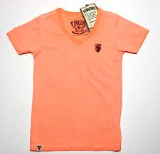 VINGINO Haut sous-vêtement/tee-Shirt modèle : HERVE Gr. XS 110 116 Doux