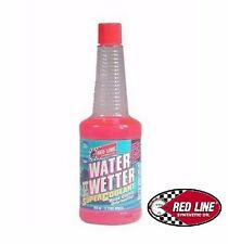 RED80204 - Synthetic Oil 80204 Water Wetter Cooling System Treatment 1