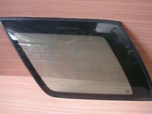 Glass Window Rear Left fits Chevrolet Blazer GMC Jimmy 4.3 15996009 Genuine