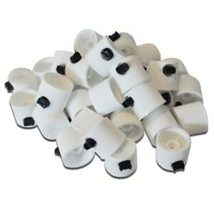 Spray Paint Can Replacement Tips Caps Nozzles Wholesale