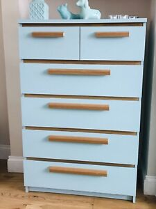 Solid Oak Wooden Pull Handles For Cabinets Drawers Various Sizes 100% Oak