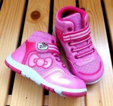 dd3cb51e4fc Zapatos informales de niñas Hello Kitty