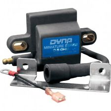 Coil kit black - Dynatek DCK10-10