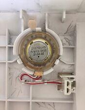 Digisound F/BMS-3432 Speaker Instrument Cluster Repair For Porsche Cayenne & Vw