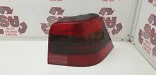 Volkswagen Golf Mk4 1997-2006 o/s off driver right tail light lamp 1j6945112T