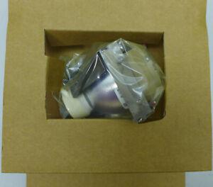 Dell Projector Bulb 08W621 DP-N