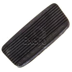 Kelpro Brake Pedal Pad    29806