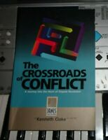 The Crossroads of Conflict: A Journey Into the Heart of Dispute Resolution
