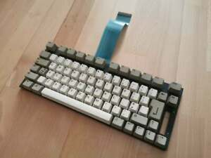 Commodore Amiga A600 / A600HD Tastatur / Keyboard - QWERTY (UK)