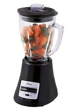 Oster® 8 Speed Blender 700 Watts, 6 Cup capacity