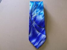 "J.Garcia Necktie ""Another Butterfly"" Limited Collection,Artist Proof No.5"