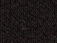 Patons DIPLOMA 4PLY With Wool Knitting Yarn 50g FREE POST - 4285 BLACK