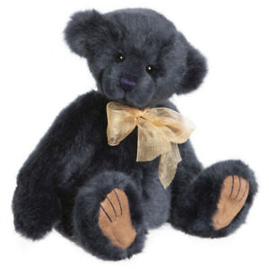 CHARLIE BEARS FINN OFFICIAL STOCKIST NEW TAGS CB2052470 SENT SPECIAL DELIVERY