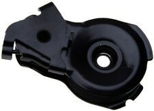 Belt Tensioner Assembly-Gates Drive WD Express 680 32013 405