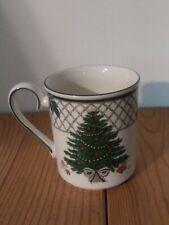 Mikasa Heritage CAB 08 Christmas Story Mug
