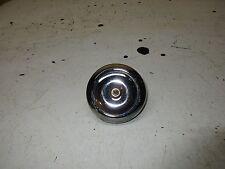 1988 Suzuki Savage LS650 650 LS650PH Horn