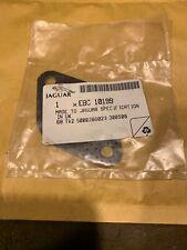 Genuine JAGUAR arrière d/'échappement Mount XJ40 XJ6 1986-1994 CBC6514