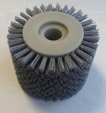 Nylon Bürste K60 für Flex Bürstenschleifer groß