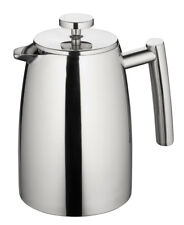 Avanti Modena 15784 Twin Wall Coffee Plunger