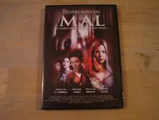 """dvd delivre-nous du mal """"le diable trouve toujours ses"""