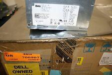 NEW~Dell 525W H525EF-00 0G05V replacement 0M821J D525AF-00 Power Supply T3500
