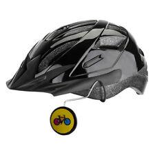 Tiger Eye Helmet Mirror Mirror Tiger Eye Helmet Mount Yellow Bike