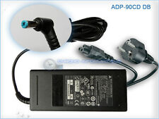 Acer TravelMate 3230 - Chargeur Origine AC ADP-90CD 19V 4.74A 90W Delta Electro