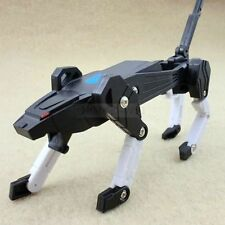 8GB USB 2.0 Flash Disk Pen Drive Memory Stick 8 GB Transformers Dog