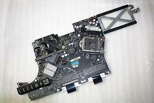 """Original Apple iMAC 21.5"""" 2010 EMC 2389 Logic Board 820-2784-A  631-1335 - 3.06G"""