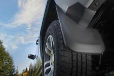 Husky Liners Front Mud Guard Splash Flap For Chevrolet '15-'17 Silverado 2500 HD