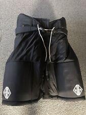 Tackla Pro 2500 Hockey Pants