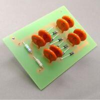 Quad ESL63 Eht Boards ( 2 )