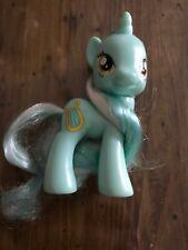 My Little Pony G4, Lyra Heartstrings