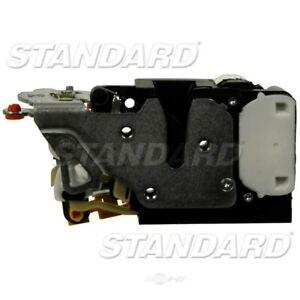 Door Lock Actuator Front Right Standard DLA-638